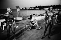 http://www.giampieroassumma.com/files/gimgs/th-8_14_14_bodybuilders-04-25.jpeg