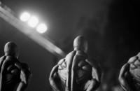 http://www.giampieroassumma.com/files/gimgs/th-8_14_14_bodybuilders-11-17.jpeg