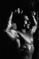 http://www.giampieroassumma.com/files/gimgs/th-8_14_14_bodybuilders-13-19a.jpeg