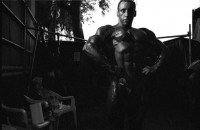 http://www.giampieroassumma.com/files/gimgs/th-8_14_14_bodybuilders-14-36.jpeg