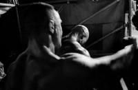 http://www.giampieroassumma.com/files/gimgs/th-8_bodybuilders47-19Aa.jpg